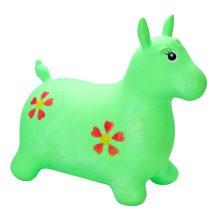 اسب جهشی کودک ۱۰۱۵۰۱