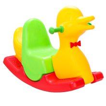اردک تعادلی کودک ۱۰۱۷۲۴