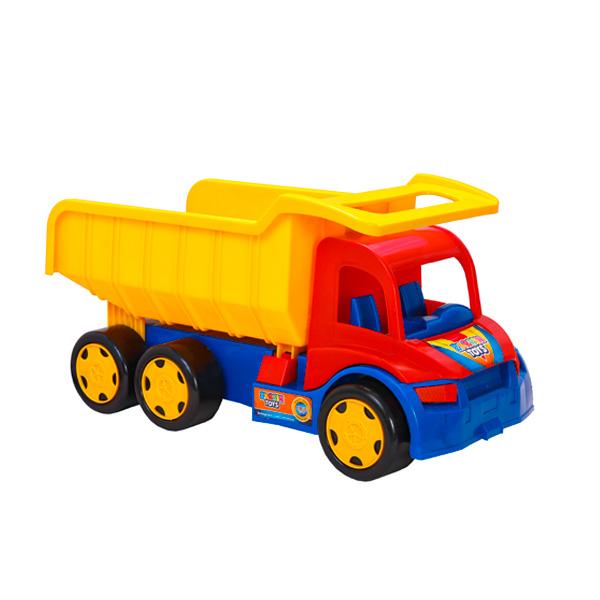 کامیون 130kg زرین